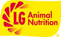 lg_animal_nutrition